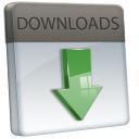 picto téléchargement documentation école