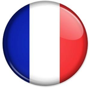 ecole franco anglaise Greenfield drapeau français